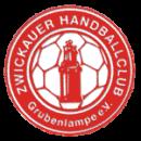 Zwickauer_HC_Grubenlampe_Logo2
