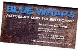blue_wraps_gross