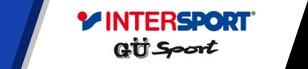 gü_sport