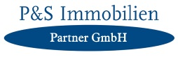 ps_immobilien