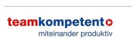 team_komeptent