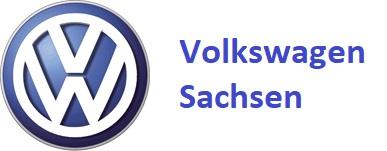 vw_sachsen
